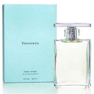 Pure Tiffany