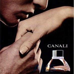 Canali Men