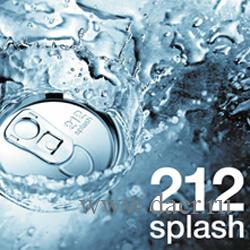 Splash 212