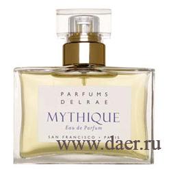 Mythique