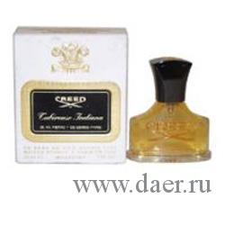 Tubereuse Indiana Perfume