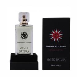 Mystic Datura