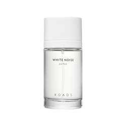 Roads White Noise
