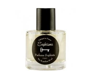 Parfums Sophiste Sophisma