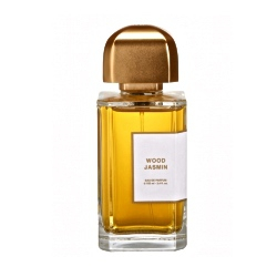 Parfums bdk Wood Jasmin