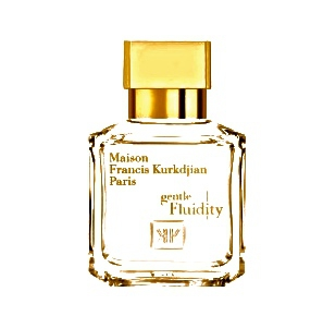 gentle Fluidity Gold Edition