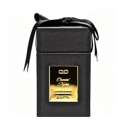Oriental Nights Extrait De Parfum