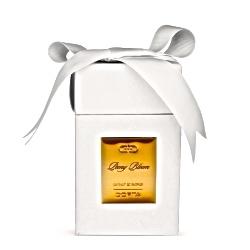 Peony Bloom Extrait De Parfum